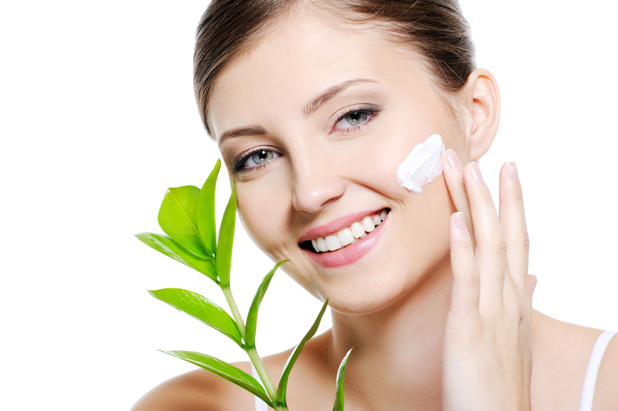Skin Aging Can Be Reversed