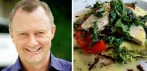 Nutrition Coaching with Harvey Slater
